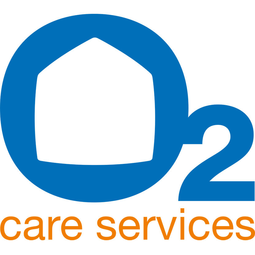 Logo_O2-Care-services.png