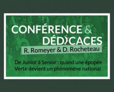 conference dedicaces saint etienne asse