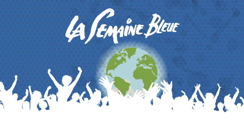 SemaineBleue2018-800x450.png