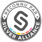 Silver alliance logo_0.png