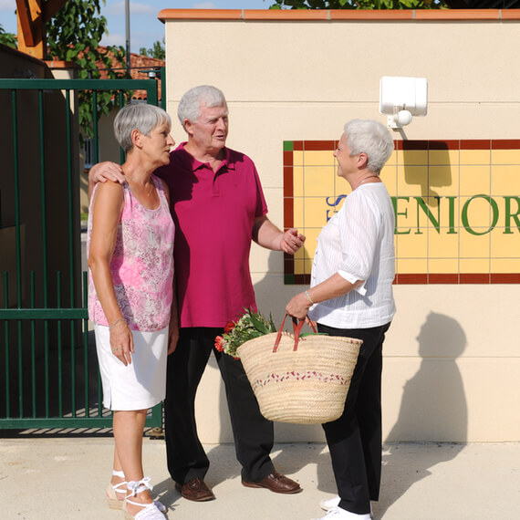residence seniors securite.jpg