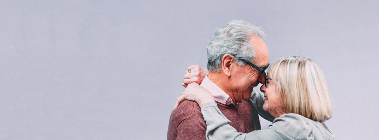 Rencontres gratuites pour trouver l amour - A2-rencontre.net