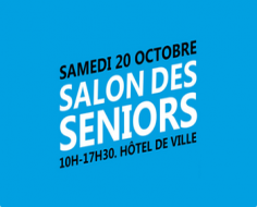 salon des seniors tourcoing 2018