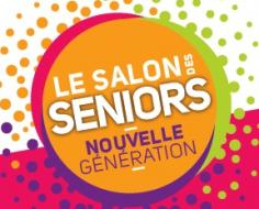 Salon seniors Montpellier