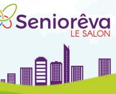 Salon Seniorêva Lille